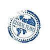Global Teams's Company logo
