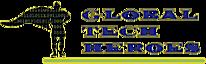 Global Tech Heroes's Company logo