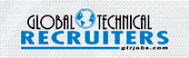 Global Technical Recruiters's Company logo