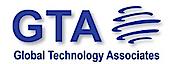 Gtechassociates's Company logo