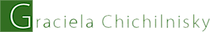 Chichilnisky's Company logo