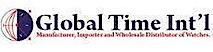 Global Time International's Company logo