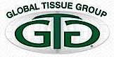 Global Tissue Group's Company logo