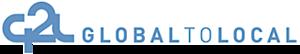 Global To Local's Company logo