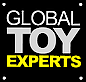 Global Toy Experts's Company logo
