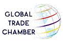 Global Trade Chamber's Company logo