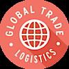 Global Trade Logistics's Company logo