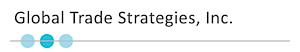 Global Trade Strategies's Company logo