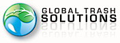 Global Trash Solutions's Company logo