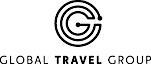 Global Travel Group's Company logo