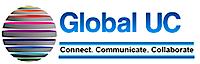 Global Uc's Company logo