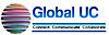 Global Uc's company profile