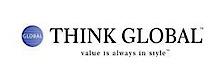 Globaltotaloffice's Company logo