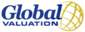 Shenehon's Competitor - Global Valuation logo