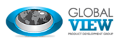Global View Products's Company logo