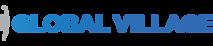 Global Village Encyclopedia's Company logo