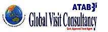 Global Visit's Company logo