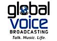 Global Voice Broadcasting's Company logo