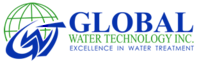 Global Water Technology's Company logo