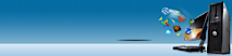 Global Web Networks Hosting's Company logo