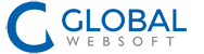Global Websoft's Company logo