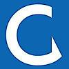 Childinsurance's Company logo