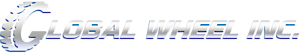 Global Wheel's Company logo