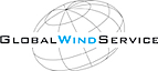 Global Wind Service A/S's Company logo