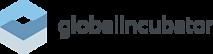 Global Incubator's Company logo