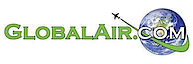 globalair's Company logo