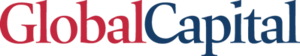 Globalcapital's Company logo