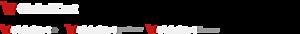 Globalcart.com Inc's Company logo