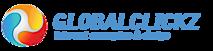 Globalclickz - Internet Concepten & Design's Company logo