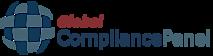 GlobalCompliancePanel's Company logo