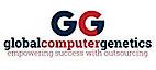 Globalcomputergenetics's Company logo