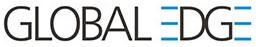 GlobalEdge's Company logo