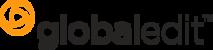 globaledit's Company logo