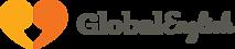 GlobalEnglish Corporation's Company logo