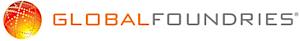 GF's Company logo