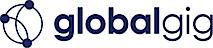 Globalgig's Company logo