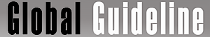 GlobalGuideline.com's Company logo