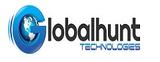 GlobalHunt Technologies's Company logo