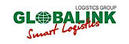 Globalink Multinational Logistics's Company logo