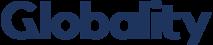Globality's Company logo