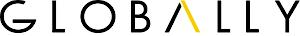 Globally's Company logo