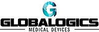 Globalogics Md's Company logo