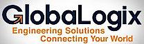 GlobaLogix's Company logo