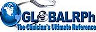 GlobalRPh's Company logo