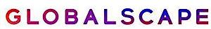 Globalscape's Company logo
