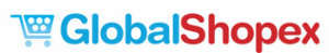 Globalshopex's Company logo